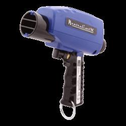 Antistatpistol Neutralizer AC