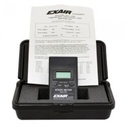 Digital static meter 7905