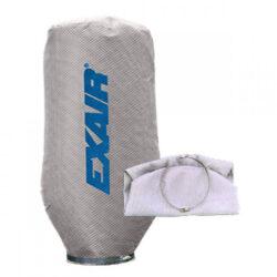 Filterpåse Vac-u-Gun, Chip Vac