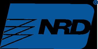 Jonisator Precisionsvägning P-1U400 NRD